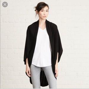 Zara NWT light sweater
